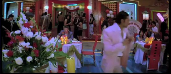 Upen Patel flirts with Priyanka Chopra.mp4