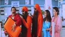 Very Funny Sanjay Dutt and Govinda Robbing Bank In Ek Aur Ek Gyarah.mp4