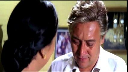 Victor Banerjee & Divya Dutta Final Decision Scene.mp4