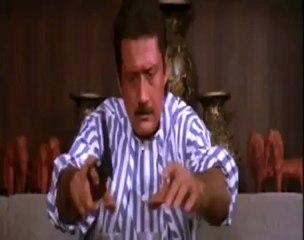 Vivek & Pooja Prem kidnaping Jackie In Prem Dewane.mp4