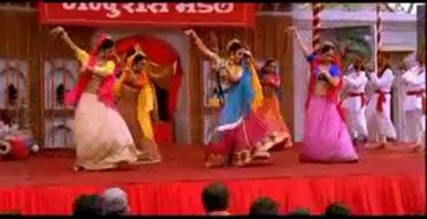 Woh Kisna Hai - Kisna - Vivek Oberoi, Isha Sharvani, Antonia Bernarth - Bollywood Movie Song.mp4