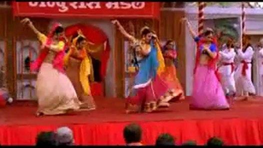 Woh Kisna Hai - Kisna - Vivek Oberoi, Isha Sharvani ...