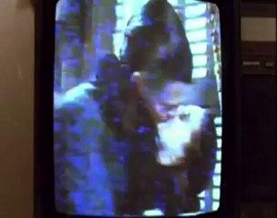 kissing scene From Prem Dewane.mp4