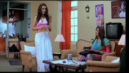 koina Mitra hot cleavage Exposed.mp4
