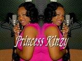 Mwen Inmin'w Garçon - Princess Kinzy