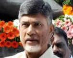 AP by polls counting begins, crucial test for Jagan.mp4