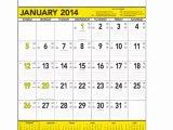 Custom Printed Desk Calendars Custom Logo Desk Calendars