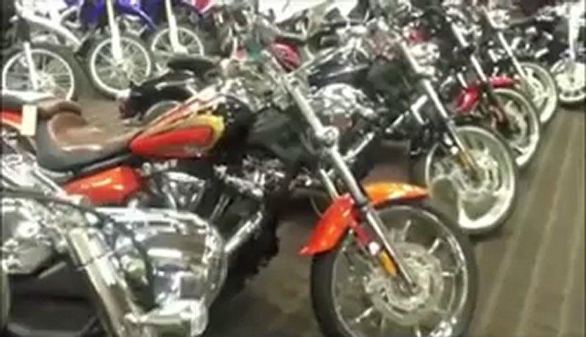 Yamaha Motorcycle Mission Viejo, CA   OC Yamaha