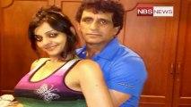 Asad Rauf exploited me  Leena Kapoor.mp4