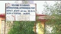 AFRICA NEWS ROOM du 10/01/13 - Burkina Faso - Le coton dans l'économie burkinabé - partie 1