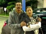 Honda Civic Dealer Newport Beach, CA | Spanish Speaking Honda Sales Newport Beach, CA