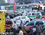 IB issues terror alert ahead of Aug 15.mp4