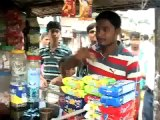 Indian markets near Guwahati flooded with Bhutan`s currency.mp4