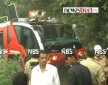 Kerala high court raises crash relief to Rs75 lakh NEW.mp4