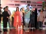 Manoj Bajpai promotes film Dus Tola.mp4