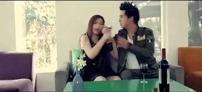 MV Dung Quen Em Mi Tran