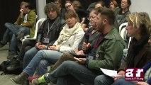 RdR2012 - Forum Sexe, drogues & RdR (6/6) Débat