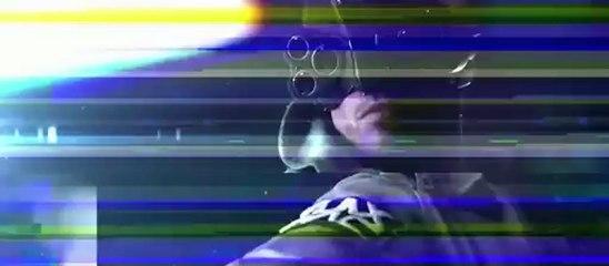 Cyberpunk 2077 - Teaser Trailer de