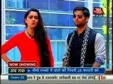 Movie Masala [AajTak News] 11th January 2013 Video Watch Online