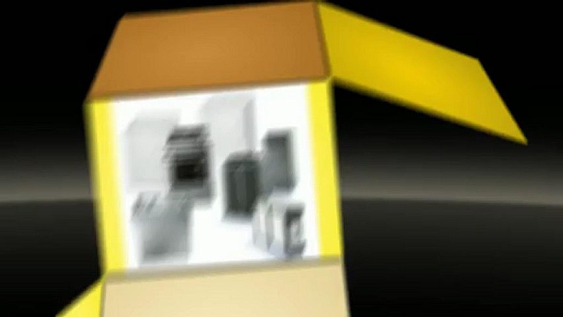 Appliance repair in santa clarita Ca Call 415-689-8180
