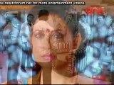 Niyati 11th January 2013 Video Watch Online  pt4
