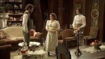 Gonzalo (martin) y maria parte 151