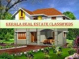 Kerala Real Estate Classifieds