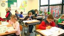 Minder zwakke scholen in onze provincie - RTV Noord