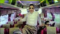 PSY BIGBANG & 2NE1 - YG Entertainment Mash Up by Kazu [HD 720] (GW)