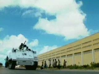 ambush in Mogadishu 4-5