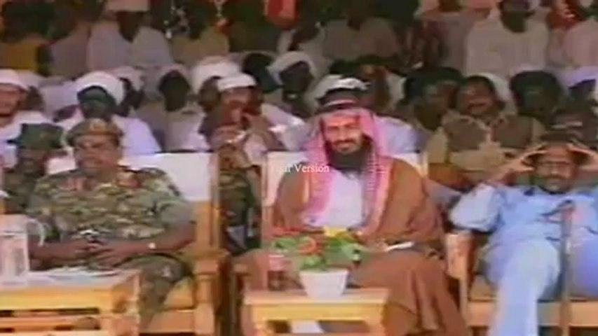 ambush in Mogadishu 2-5