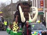 48 - 2006 Mars - le Carnaval de MANU (2006 March - Carnival MANU)