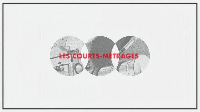 Les Courts-Métrages, le Retour