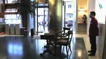 Barcelona - Hotel Catalonia Ramblas (Quehoteles.com)