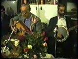 Algérie musique : Rachid Nouni à Belcourt (Alger)