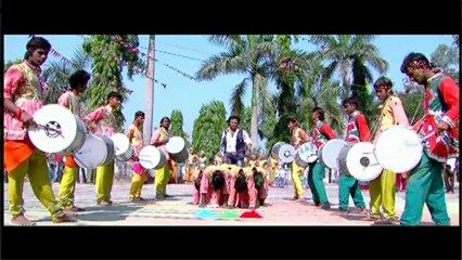 Ghayal - Gujarati Movie Promo - 1