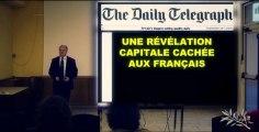 Qui gouverne la France et l'Europe ? - François ASSELINEAU 1/4