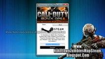 Download Black Ops 2 Nuketown Zombies Map Redeem Codes