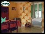 Achat Vente Maison  Fayet  12360 - 68 m2