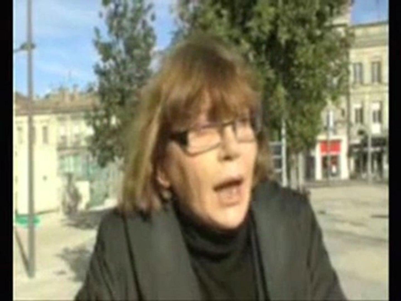 Les Réseaux de l'Horreur 07/11 (PARTIE 1,2,3,4,5,6 BLACKLISTED ICI...)