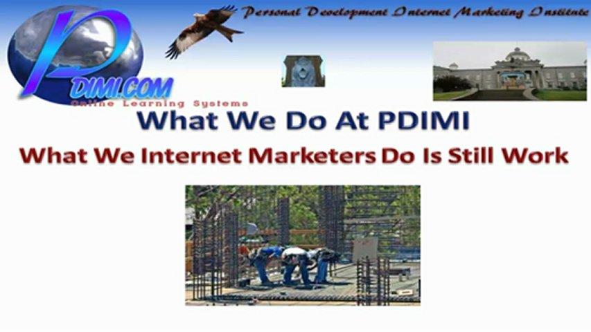 Web Marketing Search Engine Optimization 1