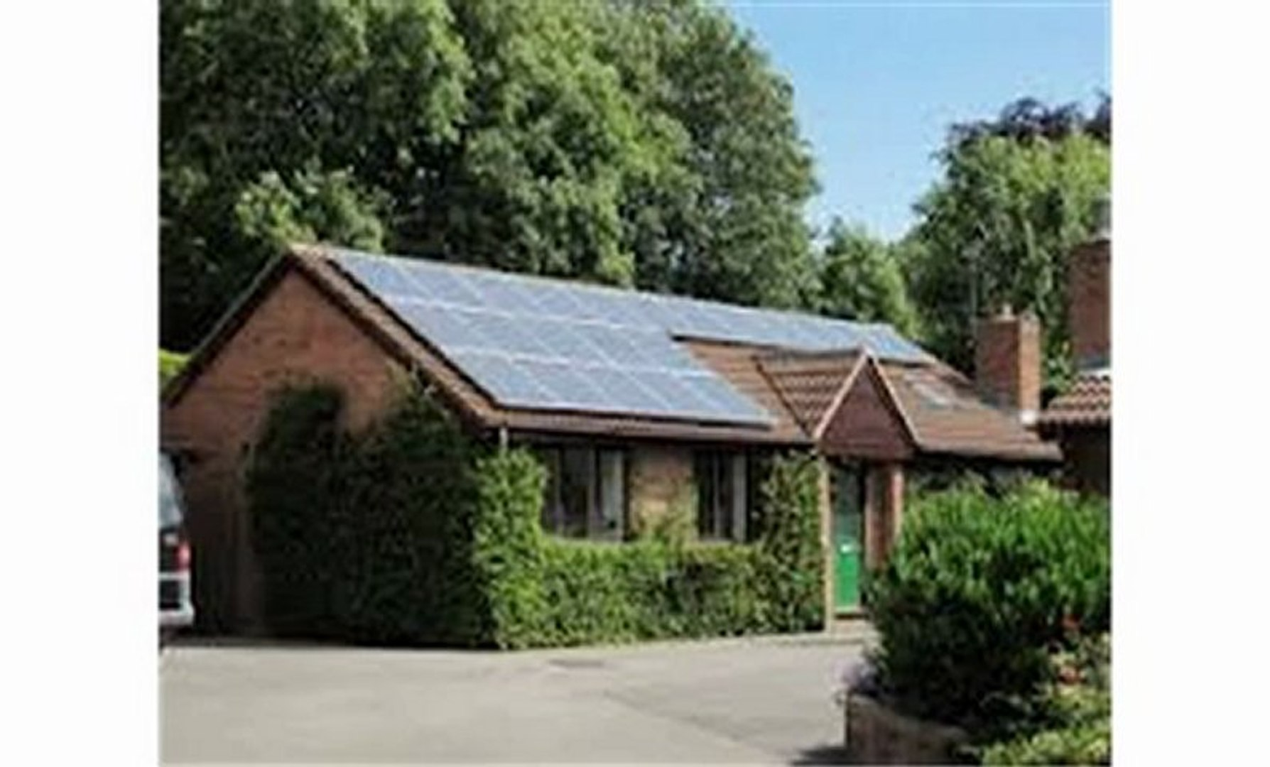 Solar Panel Reviews   Homemade Solar Panels