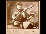 Seasons In The Sun - Terry Jacks  1974