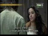 Aquila Roja - Crveni orao epizoda 45