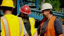 Alaska la ruée vers l'or -  Saison 2 - Épisode 18 - Spécial après la ruée (dernier épisode)