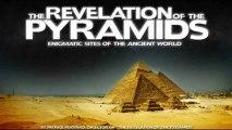 La Révélation Des Pyramides sur Radio ici et Maintenant 2/7 (6h34min)