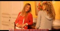 NT1 - En mode Gossip -  40 ans Blancs Manteaux- 16-12-2012 15h55 2