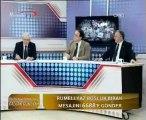 BOJİDAR ÇİPOF 11 ARALIK 2012'DE RUMELİ TV'DE BÖLÜM 3