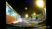 Compilation crashs voitures accidents
