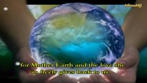 Michael Jackson - Dancing the dream - Mother Earth - Dancing the dream - English subtitles